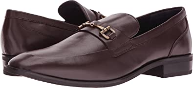 Cole Online-Shop Haan Hombres Loafers Kaufen Online-Shop Cole b10c93