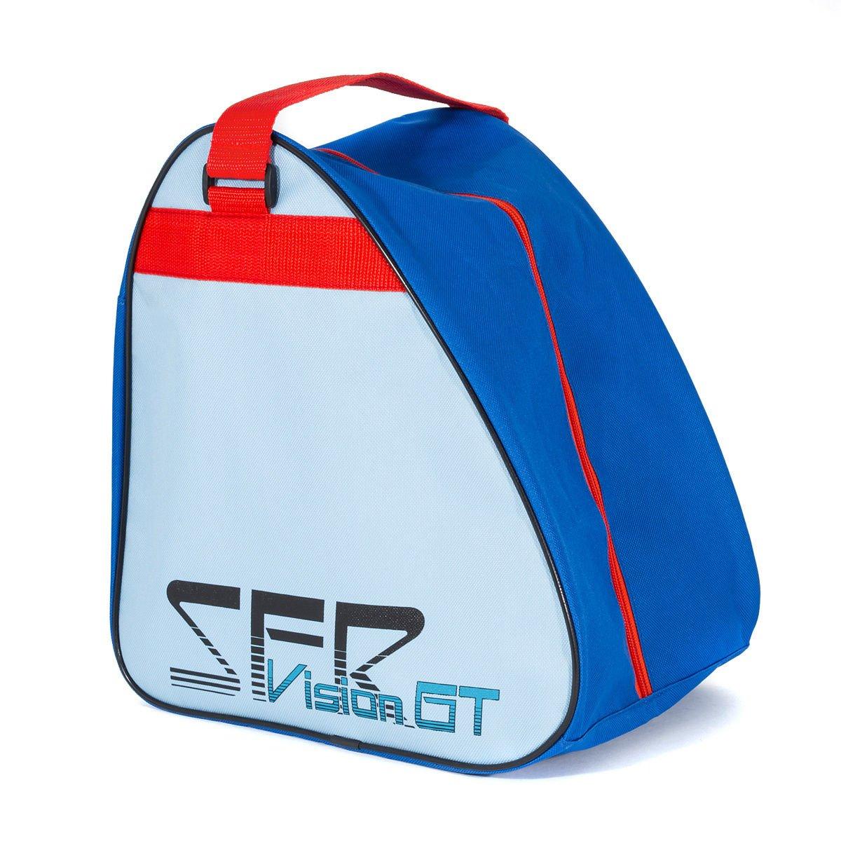 SFR - Vision GT Bag - Roller Skate Bag
