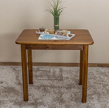 Table 80 x 50 cm  Amazon.fr  Bricolage 3a605447a813