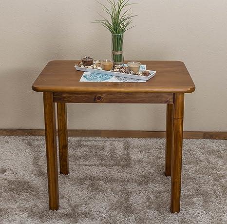 Tavolo da cucina Larghezza 50 cm: Amazon.it: Fai da te