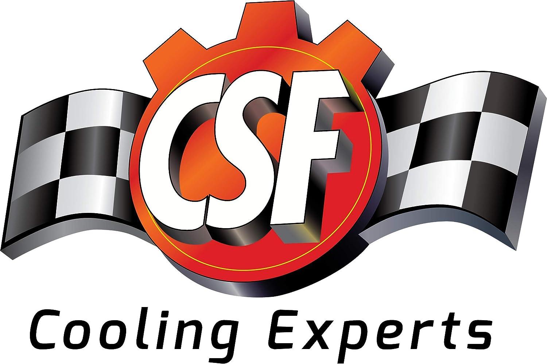 CSF 4513 Radiator Cap