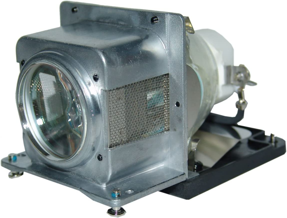 SpArc Platinum for Panasonic ET-SLMP113 Projector Lamp with Enclosure