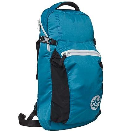 20327f8d76 Amazon.com  Manduka Go Free Yoga Mat Backpack