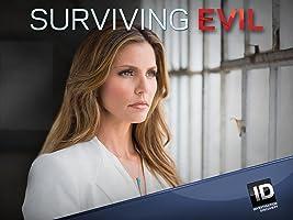 Surviving Evil Season 1