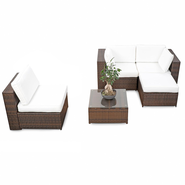 lounge sessel balkon br49 hitoiro. Black Bedroom Furniture Sets. Home Design Ideas
