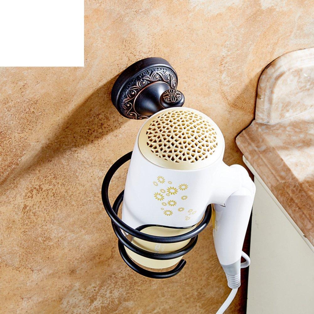 買取り実績  ヘアドライヤーホルダー、のヘアドライヤー、ヘアブロードライヤーホルダー、ブロワシェルフシェルフシェルフin bathroom-a the bathroom-a B0779CWVQQ the B0779CWVQQ, はるちゃん盆栽:87905db0 --- mvd.ee