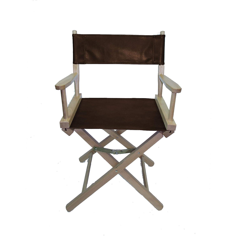 Amazon.com: Juego de funda de repuesto para silla de ...