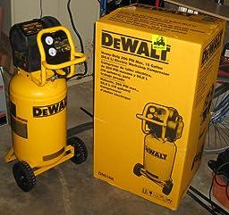 Amazon Com Customer Reviews Dewalt D55168 200 Psi 15