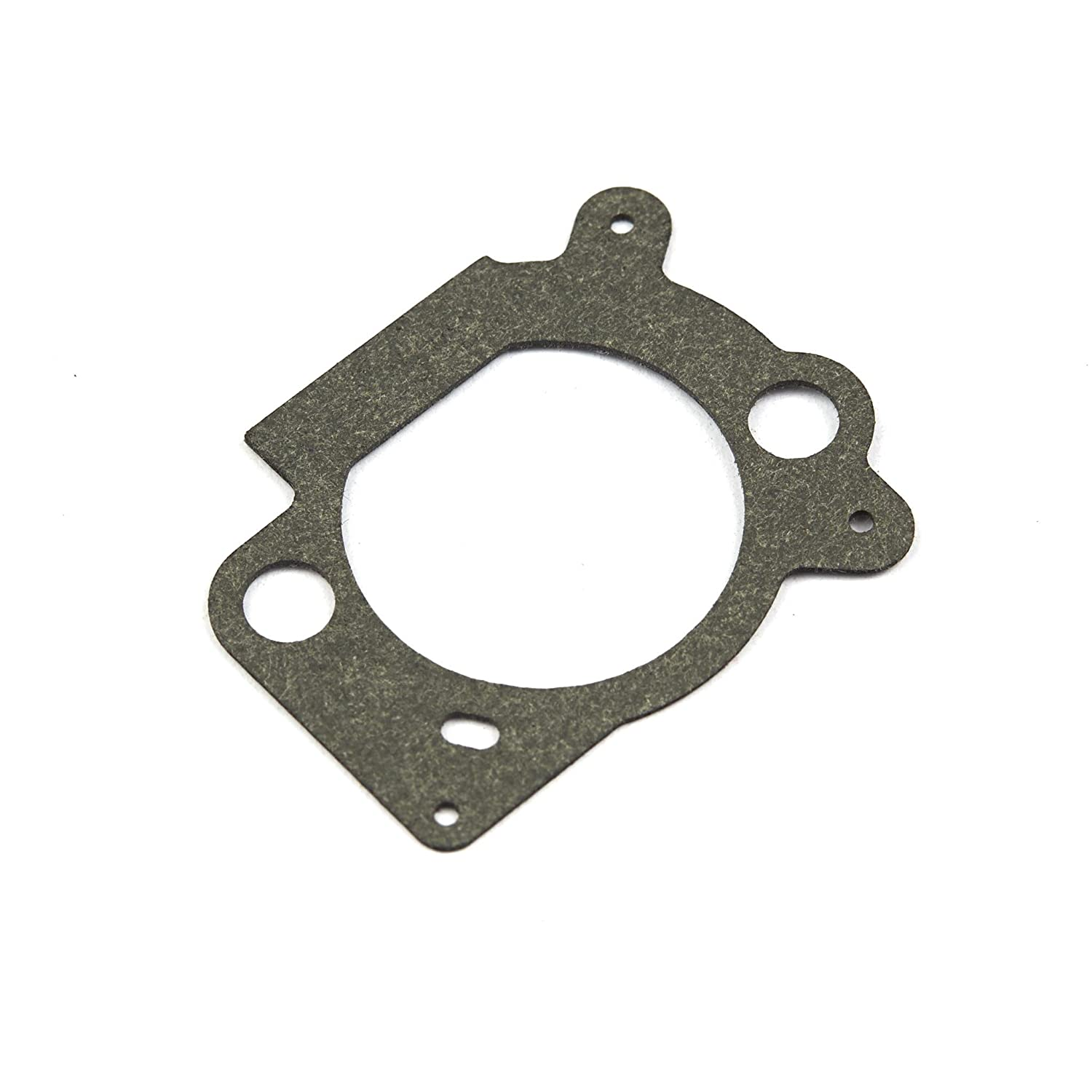 Briggs & Stratton 691894 Air Cleaner Gasket Replacement for Models 273364 & 691894