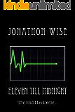 Eleven Till Midnight