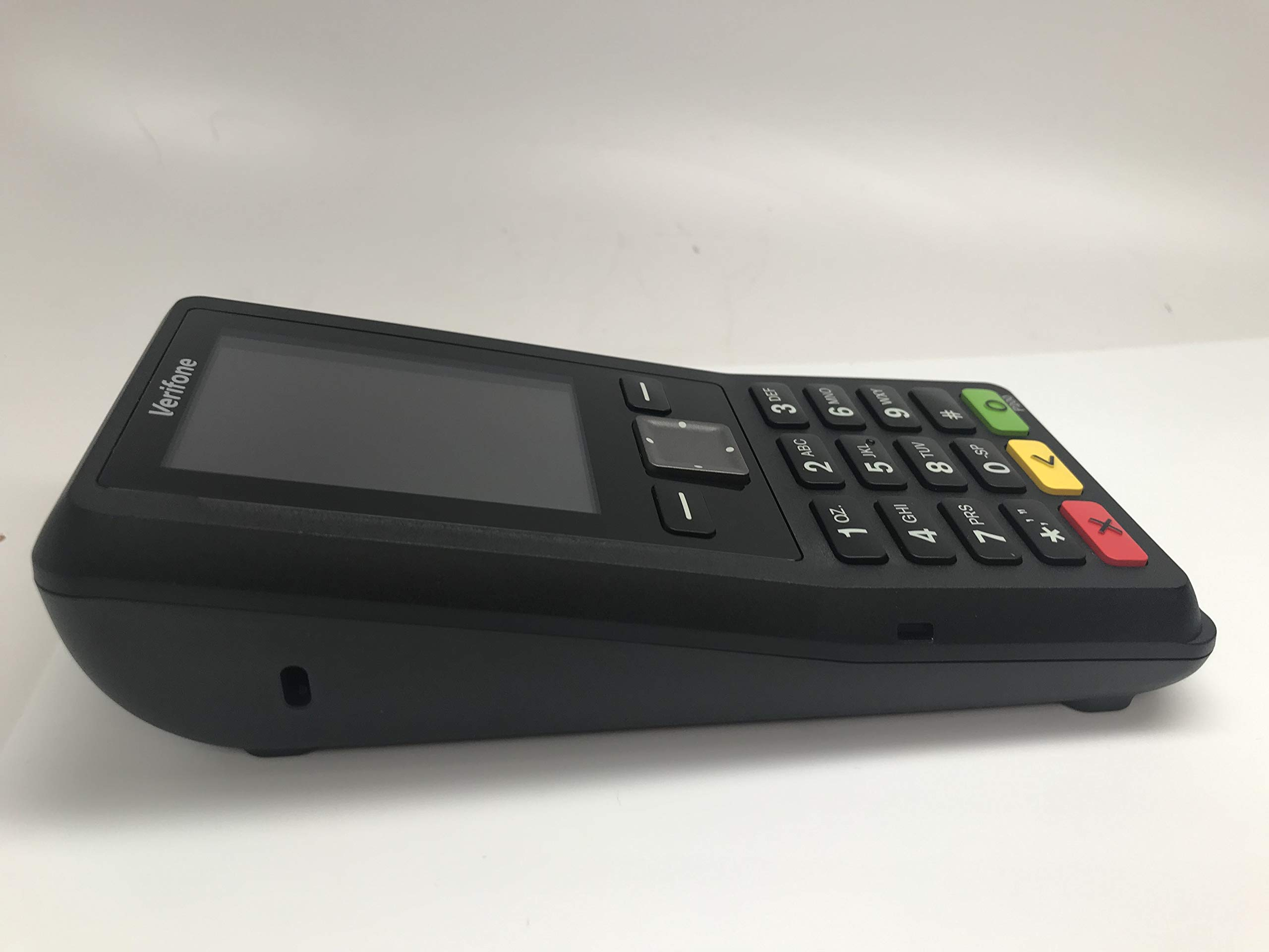 Verifone Engage P200 PIN Pad