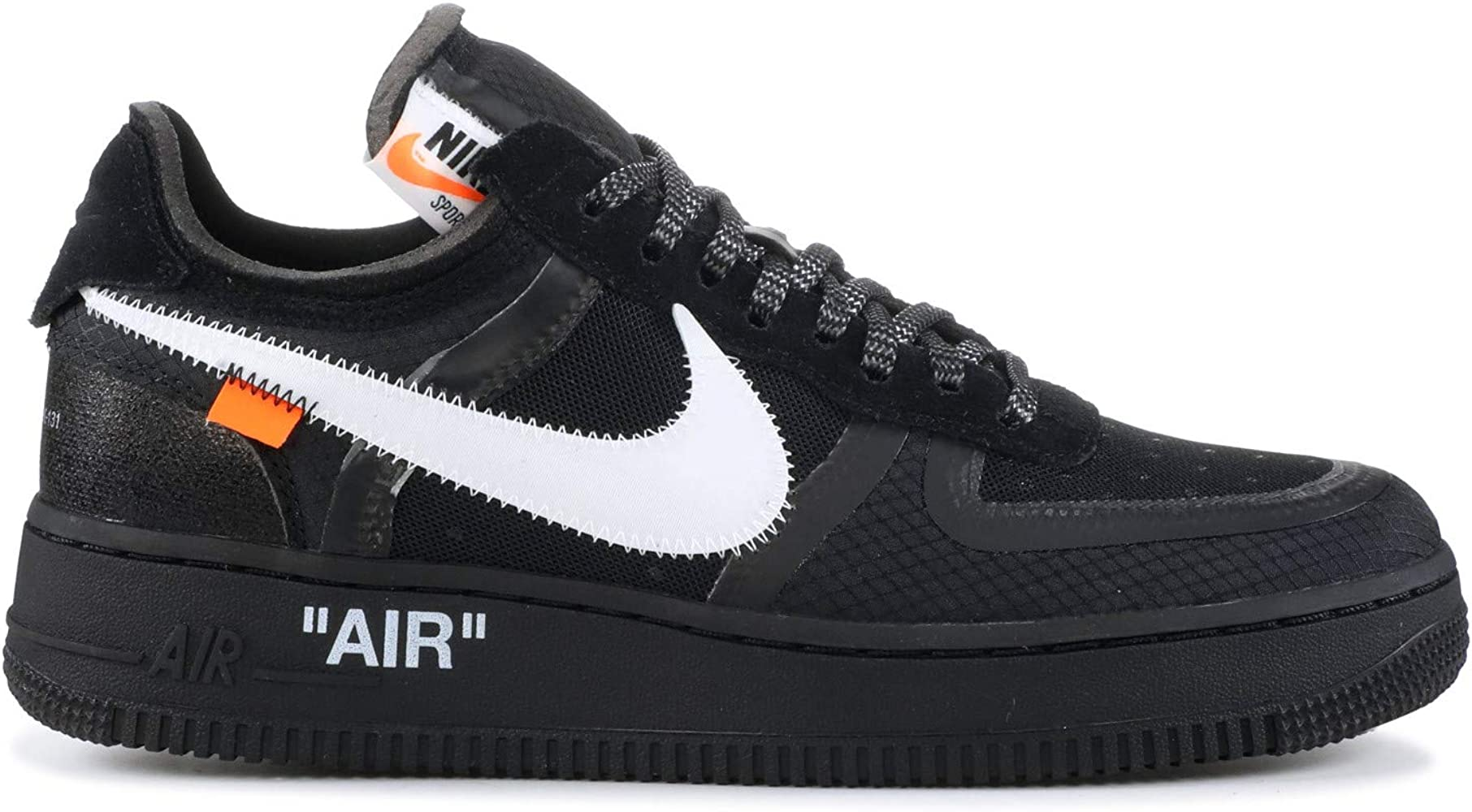 air force 1 low og