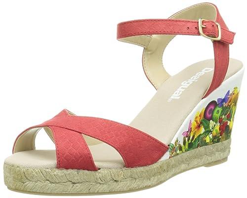 Para Desigual Mujer bahiaSandalias Desigual Shoes Shoes Para Mujer bahiaSandalias hQtsrCxd