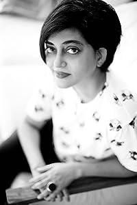 Sukanya Venkatraghavan