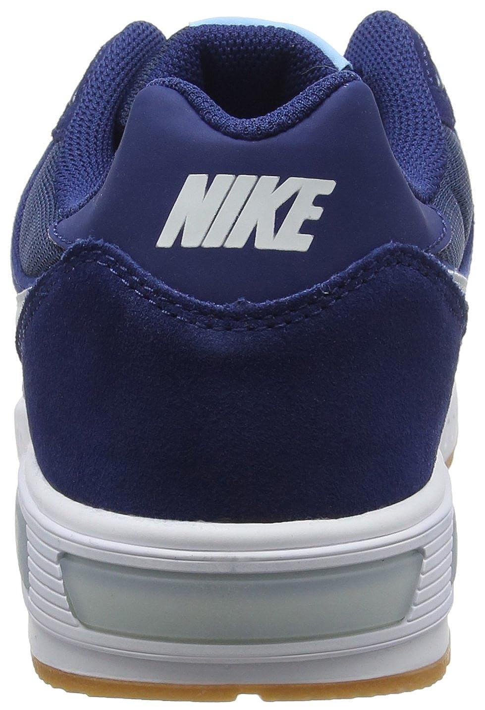 Nike Unisex-Erwachsene Nightgazer Nightgazer Nightgazer 644402-412 Turnschuhe  458b35