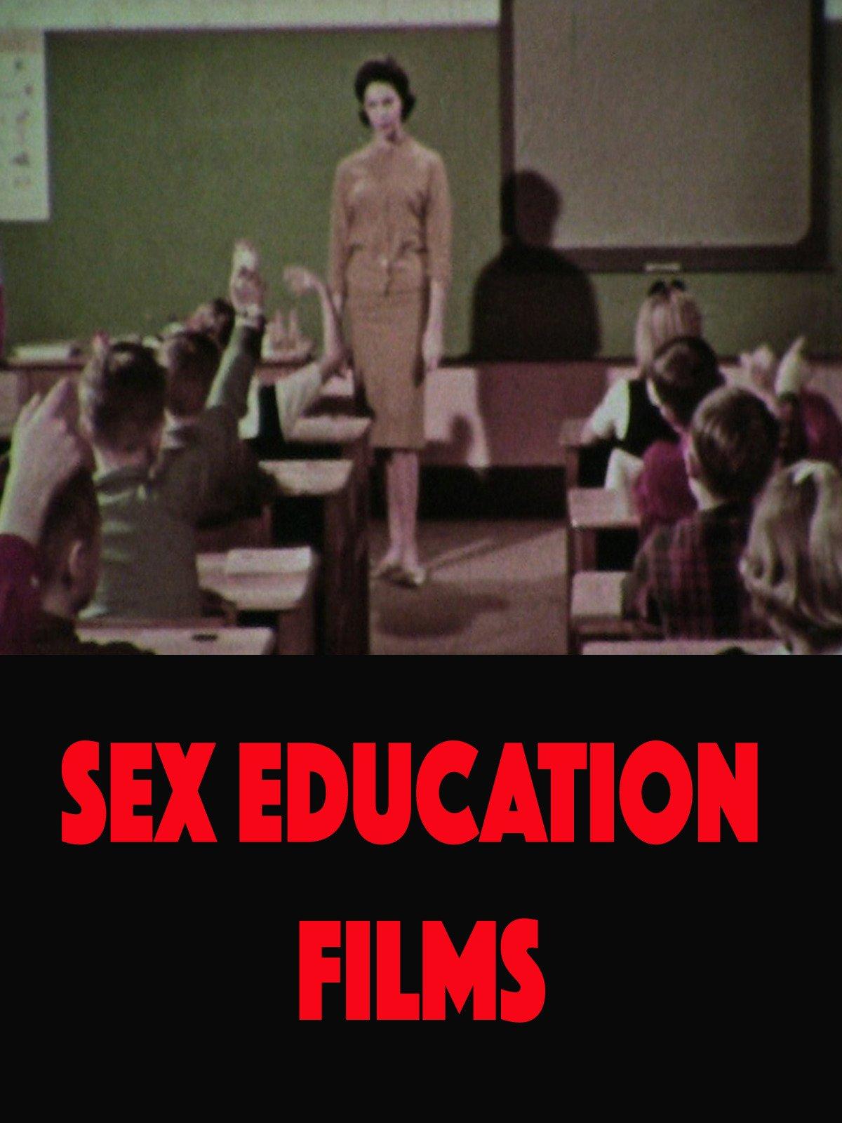 Sex stream films, amateur ebony lesbian