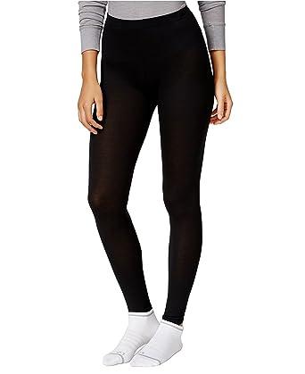 78b7f123c4d2e 32 DEGREES Heat Weatherproof Womens Base Layer Thermal Leggings at Amazon  Women's Clothing store: