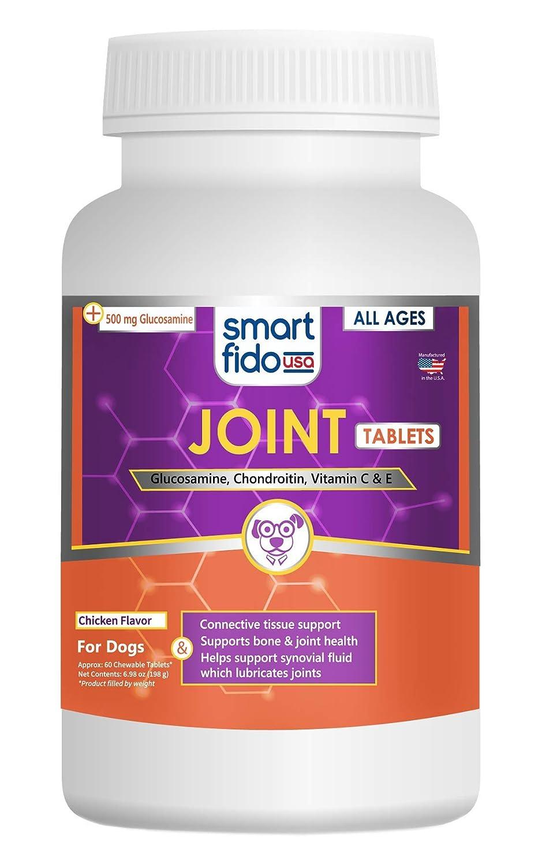Amazon.com: Comprimidos flexibles para perros - con ...