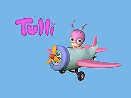 Tulli: Season 1 [dt./OV]