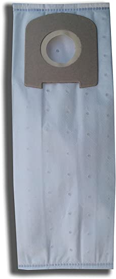 10 bolsas para aspiradora Delonghi Colombina XLN 500, 550, 600, 700, 750, 800, 900, 1000, 1100, Classe A XCA 110, 120, 125: Amazon.es: Bricolaje y herramientas