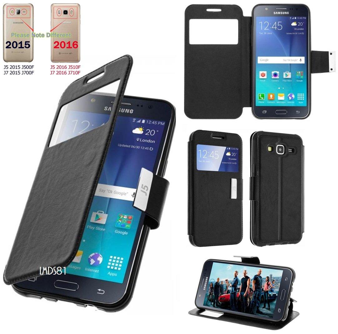 iPOMCASE - Carcasa - Funda House protección Samsung Galaxy ...