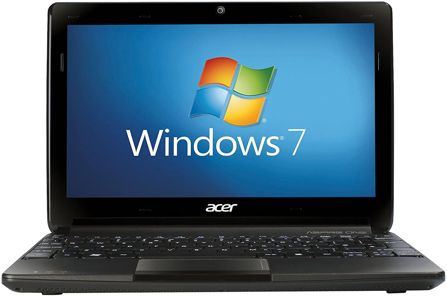ACER ASPIRE ONE D270 WIRELESS LAN DRIVERS DOWNLOAD (2019)
