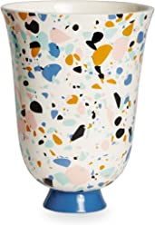 Now House by Jonathan Adler Terrazzo Classical Urn
