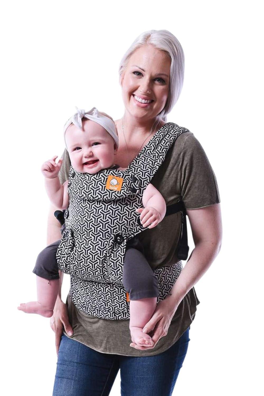 Amazon.com   Baby Tula Explore Baby Carrier 7 - 45 lb
