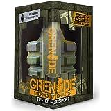 Grenade Thermo Fat Burners