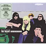 The Very Best Of The Velvet Underground