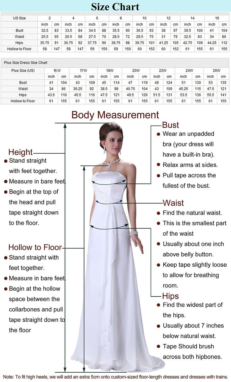 YanLian Embroidery Satin Halter Wedding Dress Bridal Gown YL016