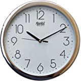 Ajanta fancy and designer wall clock for home and office with premium look and finish