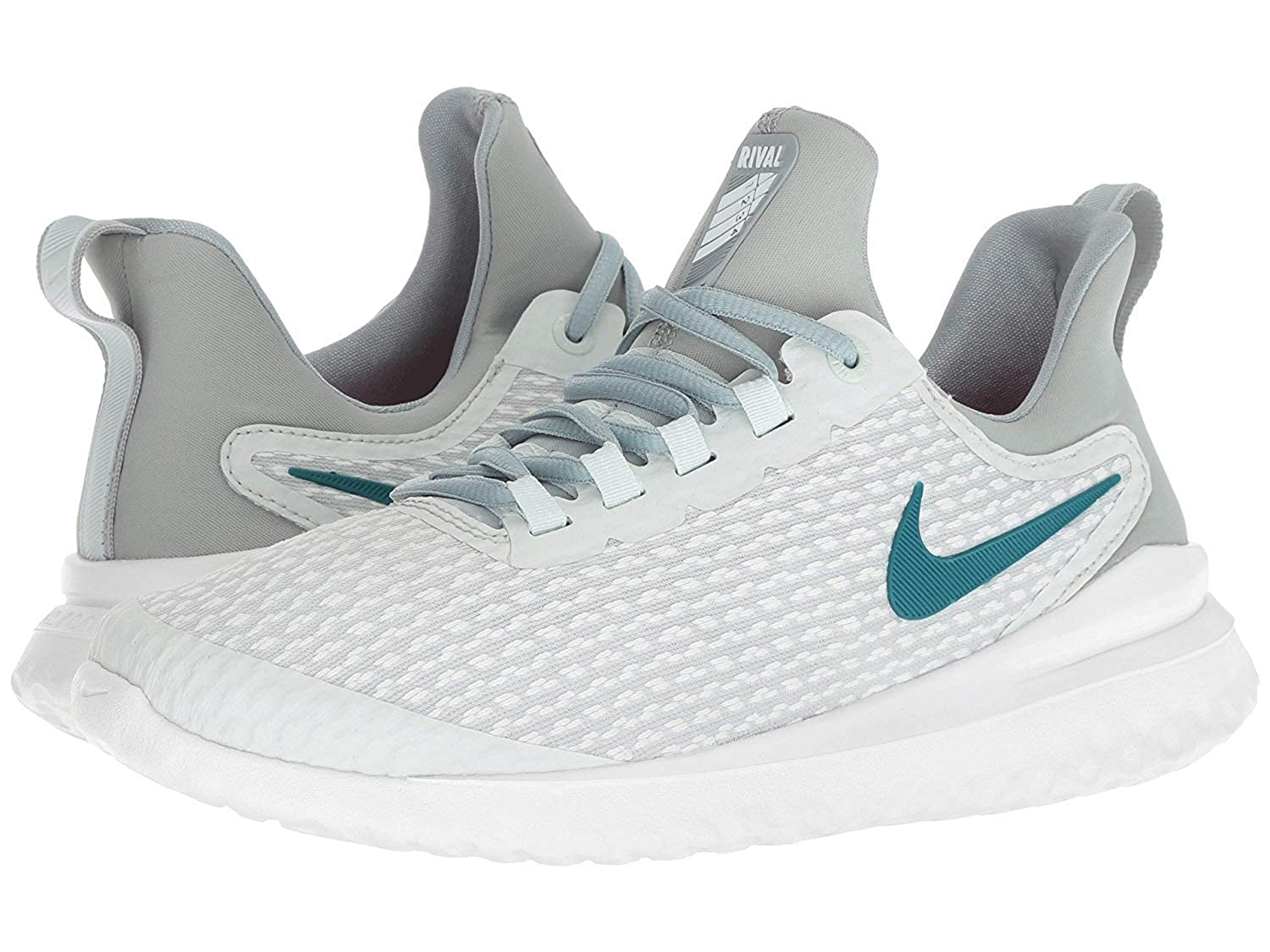 Nike Women s Renew Rival Running Shoes