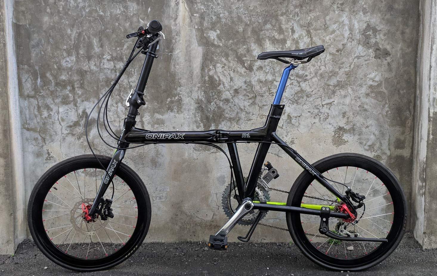 VOSAREA 5pcs Aluminium Alloy Grenade Shaped Car Bike Tyre Valve Dust Caps Cover Blue