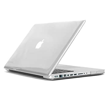 uk availability 4f03f bcddd Amazon.com: Speck Products SPK-A0447 17-Inch Aluminum Unibody ...