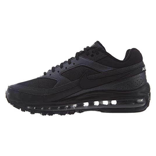 new styles d2637 b1ca2 Amazon.com   Nike Air Max 90 Mens Running Shoes   Road Running