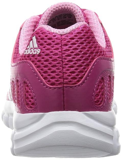 online store f8878 d3502 adidas Damen Breeze 101 2 Laufschuhe Amazon.de Schuhe  Handt