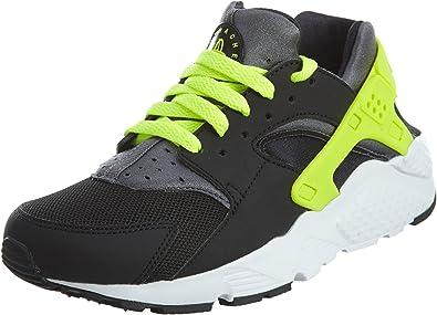 Amazon.com | Nike Huarache Run Big Kids