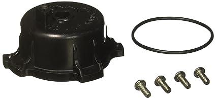 Delicieux Speakman RPG05 0718 Mark II Bonnet Repair Kit