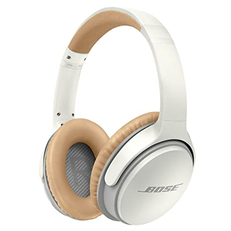 Bose ® SoundLink around-ear kabellose  Amazon.de  Elektronik 3d97fbc7fad5