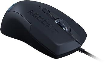 Gaming-Mäuse bis 30 Euro