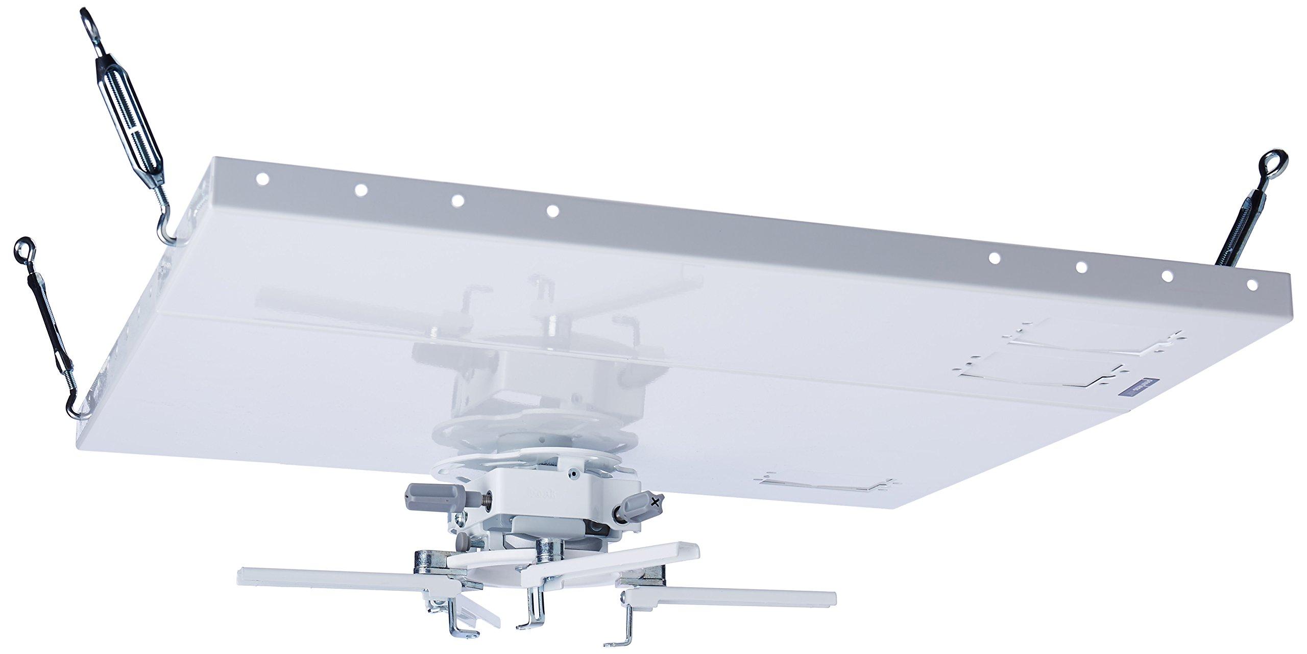 Peerless PRGS-455 Mounting Suspension for Projector by Peerless