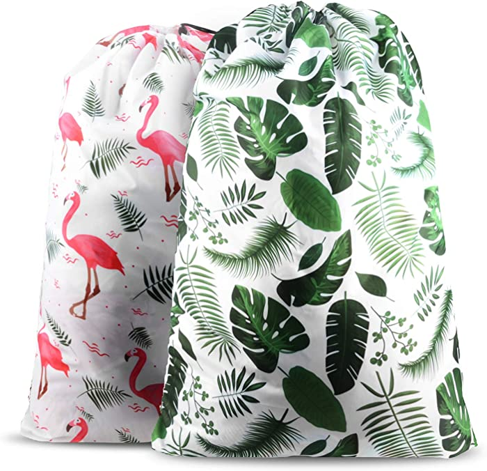 Top 9 Laundry Bag For Students