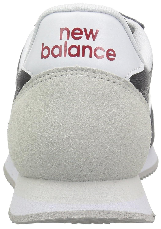 New Balance Damen WL220 Sneaker,