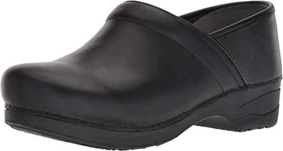 7. Dansko Men's XP 2.0 Clog Shoe