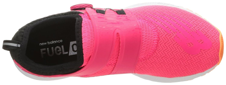 New Balance Women's Sonic V1 D Running Shoe B01N43LTEE 10.5 D V1 US|Alpha Pink/Black 99b2e3