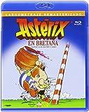 Astérix En Bretaña [Blu-ray]