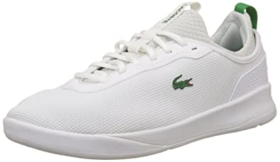 lacoste shoes tennis men ranking 2017 movies