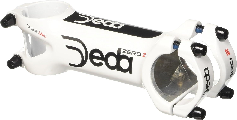 /Potence pour v/élo Deda Zero 2/
