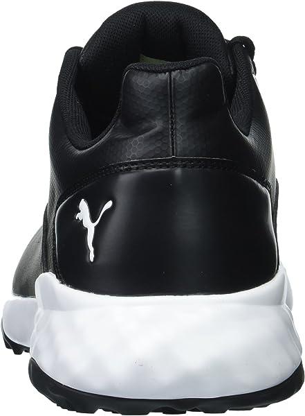 2e3e1103f5faaa PUMA Golf Men s Grip Fusion Golf Shoe